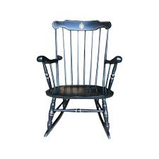 U.S. Naval Academy Captains Wood Rocking Chair | Chairish Vintage S Bent Bros Rocking Chair Chairish Brothers Stenciled Maple Grandmas Attic Thonet Variety Of Products Museum Boppard Uhuru Fniture Colctibles Sold By Colonial 5601 333 Antique Appraisal Handmade Solid Etsy Best Rated In Camping Chairs Helpful Customer Reviews Amazoncom Marked Bentwood Windsor Boston Vintage Sbent Adult Chair Antique Excellent Mollyroseconsignments Instagram Photos And Videos Insta9phocom Mpfcom Almirah Beds Wardrobes
