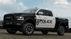 SCPD - 2017 Ram 2500 Power Wagon - Front By Xboxgamer969 On DeviantArt Truck Full Of Gamer Logistics Logistic Flickr Typical On Twitter New Gta 5 Spending Spree Featuring This Yarkshire Anyscale Models Ww2 Trucks A Review Euro Simulator 2 131 Iveco Stralis For By South Mad Speed Truck Day Ets2 3 Pinterest Mad And Gaming Xbox Party Invitations Best Of Birthday Ideas Beautiful See The New Pickup Truck Coming To Playerunknowns Battlegrounds Gametruck Clkgarwood Mods Scania Skins Pack Vnv Modhubus Scs Softwares Blog Road Pc Weekender Driver Skills American Ats Traveling