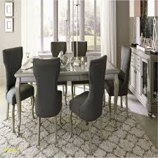 Dining Room Table For Small Spaces Awesome Design Living Space Modern And