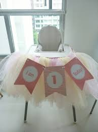 High Chair Tutu Skirt Rental, Design & Craft, Others On Carousell Tutu Tulle Table Skirts High Chair Decor Baby Shower Decorations For Placing The Highchair Tu Skirt Youtube Amazoncom 1st Birthday Girls Skirt Babys Party Ivoiregion Chair 44 How To Make A Pink Romantic 276x138 Originals Group Gold For Just A Skip Away Girl 2019 Lovely