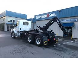 Demo Hoists For Sale - SwapLoader USA, Ltd. Demo Hoists For Sale Swaploader Usa Ltd Man Hook Lifts For Sale Lift Truck Hookloader From Italy Buy Used 2018 Dodge Ram 5500hd Reg Cab 4x4 Diesel Brand New Stellar 2001 Sterling L9500 Item K4510 Sold Mar Hot Selling 5cbmm3 Isuzu Garbage Truck Hooklift Waste China Hook Arm Manufacturers Suppliers Made Tr80r 2006 Kenworth K104 8x4 7412 Protran Flickr Dofeng Lift Payload 8t Photos Transport Returns Stock Photo Edit Now 2016 Freightliner M2 Switch Box Trucks Chinese Dumpster With High Quality