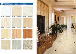 marble look glazed porcelain building floor tiles 800x800 for