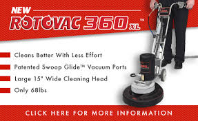 Carpet Sales Vancouver by Carpet Cleaning Equipment Carpet Cleaning Equipment Tools