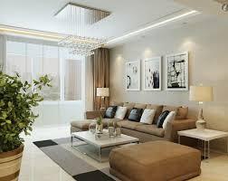 living room awe inspiring small living room ideas philippines