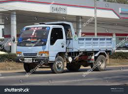 CHIANG MAI THAILAND FEBRUARY 16 2017 Stock Photo (Download Now ... Private Hino Dump Truck Stock Editorial Photo Nitinut380 178884370 83 Food Business Card Ideas Trucks Archives Owning A Best 2018 Everything You Need Your Dump Truck To Have And Freight Wwwscalemolsde Komatsu Hm4400s Articulated Light Duty Chipperdump 06 Gmc Sierra 2500hd With Tool Boxes Damage Estimated At 12 Million After Trucks Catch Fire Bakers Tree Service Truckingdump Delivery Services Plan For Company Kopresentingtk How To Start Trucking In Philippines Image Logo