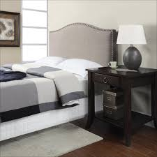 Walmart Headboard Queen Bed by Queen Size Bed Frames At Walmart Tags Magnificent Beautiful