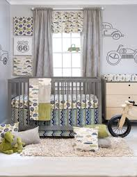 Vintage Baseball Crib Bedding by Boy Crib Bedding Sets Vintage Bedding Bed Linen