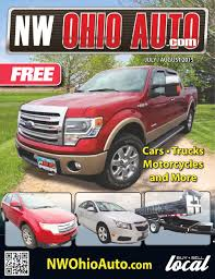 NW Ohio Auto - July/August 2015 By GateHouse Media NEO - Issuu Home Stykemain Trucks Inc Chevrolet Awards Buick Gmc 1995 Ford F150 For Sale Nationwide Autotrader Stykemainbgmc Twitter Pulling The Truck In Shop My Projects Cars Pinterest Cars 2014 Lvo Vhd104f200 For In Defiance Ohio Marketbookcotz Wwwstykemaintruckscom 2018 Vnl64t670 Rent Royridgetrucks Photos Visiteiffelcom 2019 Vnl42300 Marketbookca Volvo Truck Parts Used 2005 D12 11077 All New Silverado Orders Are Being Accepted By