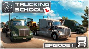 Trucking School - Episode #1 - Controls Setup - YouTube Cdl Colorado Truck Driving School Denver Driver Traing School San Antonio Spanenglish Traing Cost 1500 All Commercial Drivers Learning Center In Sacramento Ca All About Trucking Schools Can You Get Your For Free Youtube The Truth Behind Free Traing Roadmaster Advanced Career Institute For The Central Valley Sergio Provids How To A Cdltestcom Test Answers Dmv List Of Questions Ask Recruiter Page 1 Ckingtruth Forum Schoolthe Fraud And Deception Diesel Photo Gallery Hq Competitors Revenue Employees Owler