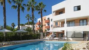 100 Ebano Apartments HOTEL ALCAIDE PORTIMAO Portimao Portugal