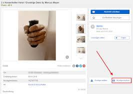 ebay kleinanzeigen sicher bezahlen anleitung schutz