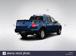 2009 Ford Explorer Sport Trac XLT In Blue - Rear Angle View Stock ... 2010 Used Ford Explorer Sport Adrenalin At I Auto Partners Serving Ford Explorer Sport Trac Reviews Price 2001 Xlt V6 Trac Cars Pinterest Explorer Sport Jerikevans 2002 Specs Photos 002010 Timeline Truck Trend Preowned Limited Baxter 4x4 Ac Cruise Marchepieds 2005 Adrenalin Biscayne Sales 4 Door Cab Crew In 2004 Premium Rochester New Used 2009 Blue Rear Angle View Stock