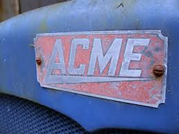 Acme Truck | The LeMay Museum And Car Show Is A Great Sight … | Flickr Fire Truck Twin Bed Acme 37525t Small Truck Big Service Acme Scale 70x11 X 16x14 2000x05 Lb 000 Iso 17025 90s Looney Tunes Tshirt Extra Large The Captains Vintage Trucking Company Six Flags Over Georgia Markets Stop 304 4th St Orlando Fl 32824 Closed Ypcom 1934 Ad White Trucks Delivery Sterling Laundry Original Wash Auto Detailing In Milan Fourteen Depatiefreleng Road Runners Fuel Treating People Right Is The Way To Do Good