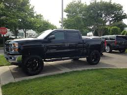 Stopped By The Dealership.... - 2014-2018 Silverado & Sierra Mods ... Laticrete Cversations Nice Truck This Truck Exists Album On Imgur New Rims Tires For The Duramax Page 2 Hull Truth 2014 Midwest Nationals In Riverside Mo Ford 10 Good Cheap Cars Teenagers Under 100 Autobytelcom Raptor Fun Today Toyota Tundra Forum Dodge Trucks Best Image Kusaboshicom Official Picture Thread F150 F250 F350 Sale Near Me Classic Car Parts Montana Tasure Island Old Images Of Backgrounds Full Hd Pics Mobile Phones 2010 4wd Lariat 64l Diesel Super Nice Truckone Owner
