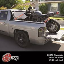 BAK 26105 BakFlip G2 Truck Bed Cover – Auto-Truck-Accessories Robs Automotive Collision Auto Truck Accsories Taurus Sho Grille 1012 Ford Mild Steel Powdercoat Black Lexington Ky Best 2017 Bak 26105 Bakflip G2 Bed Cover Autotruckaccsories Parts And Amazoncom Custom By Hytech Trim Tonneau Covers Miller And Truck Welcome To Rodoc Sales Service Leasing Store Tires Zts Evansville In Truxedo Roll Up Tonneau Bedcover For Chevy Colorado Autotruck Car Tunes Vehicle Lift Kits Your Complete Guide Everything You Need