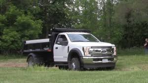 32 2018 Ford F550 Super Duty Dump Truck Pulling Down A Really Big ... Ford Dump Trucks For Sale Truck N Trailer Magazine 2005 Ford F550 Super Duty Xl Regular Cab 4x4 Chassis In 2016 Coming Karzilla 2000 2007 Diesel Youtube Dump Truck V10 Fs 19 Farming Simulator 2019 Mod Ford Lovely F 550 Drw For 2008 Crew Item Dd7426 Sold May 2003 12 Foot Bed Power Cover 2wd 57077 Lot Dixon Ca 2006 Rund And Drives Has Egr Fs19 Mod Sd Trailers Volvo Ce Us