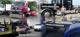 100 Custom Truck Shops Repair Shop Edinburg Best Diesel Mechanics Edinburg US 281