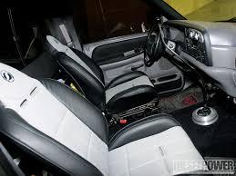100 Aftermarket Chevy Truck Seats Interior Parts Architecture Home Design