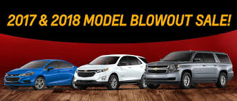 New And Used Cars | Chevy Dealer NJ | Chevrolet Lease Specials ... Chevy 1946down Old Pickup Trucks Sale Inspirational 1949 Rat Rod Pick Tci Eeering 01946 Truck Suspension 4link Leaf Chevs Of The 40s 371954 Chevrolet Classic Restoration Parts Ram Dealer San Gabriel Valley Pasadena Los Bel Air Wikipedia 1941 41 1942 42 1944 44 1946 46 Hot Street Panel For Sale Delivery Van Pinterest Autolirate 194146 Pickup And The Last Picture Show How Hot Are Pickups Ford Sells An Fseries Every 30 Seconds 247 3100 Pickup 12 Ton Truck Frame Off Restoration
