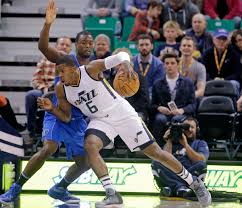 Joe Johnson Set To Make Return To Miami As Member Of Utah Jazz ... Harrison Barnes Believes Unc Would Have Won Title If Not For Curry Behind The Head Nbacom Embraces Mavericks Culture From Midrange Jumpers In The Nba Big Night Leads To Victory Chris Paul Injury Creates Long List Of Implications For Clippers Golden State Warriors Andrew Bogut Land With What Starting Mean To Fantasy Basketball Stephen Scurry Past Dallas Play First Game Against Finals Matchup Lebron James Vs Off 153 Best Images On Pinterest Scouting Myself Youtube