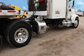 100 Truck Apu Prices APU Services Texas AC