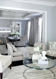Small Living Dining Room Design Ideas About Combo On