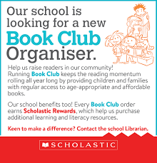 Scholastic Book Clus / Horizonhobby Com Coupon Code Scholastic Book Clubs Getting Started Parents Reading Club December 2016 Hlights Book Clus Horizonhobby Com Coupon Code Maximizing Orders Cassie Dahl Teaching Coupon Background Vector Reading Club Codes Schoolastic Clubs Free Shipping Ikea Ideas And A Freebie Mrs Gilchrists Class New This Year When Parents Spend 25 Or Scholasticcom Promo Codes August 2019 50 Off Discount Backtoschool Basics Pdf January 2018 Xxl Nutrition