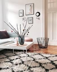 wohnzimmer ideen und bilder bei wohnzimmer tisch