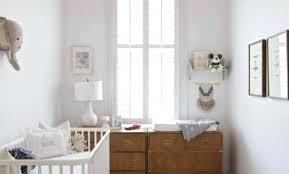 theme chambre bébé mixte theme chambre bebe mixte deco chambre bebe mixte 98 denis