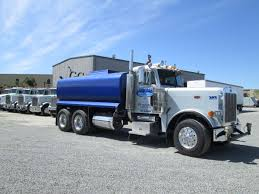 Liquid Storage Tanks - Environmental Rental Equipment | DenBeste ... Jasko Enterprises Trucking Companies Truck Driving Jobs Truck Trailer Transport Express Freight Logistic Diesel Mack Driver Shortage Drives Prices Up City Ltl Distribution Warehousing Services Refrigerated Mulch Topsoil Gravel Delivery Waterford Ct Northeast Paving Llc Liquid Storage Tanks Environmental Rental Equipment Denbeste When Can You Sue A Company Polito Associates S R And Inc Logistics North American Starting Heres Everything Need To Know About Us Emerald
