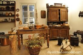 Delightful Ideas Country Kitchen Decor Emejing Contemporary 3d House Designs