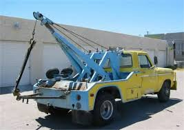 Tow Truck - Wrecker - Scale Auto Magazine - For Building Plastic ... Ford Wreckers Perth Cash For Clunkers Trucks Suvs East Penn Carrier Wrecker Welcome To World Truck Towing Recovery 1988 Mack Cs300 Stock 7721 Details Ch Parts New 2017 Peterbilt Body For Sale In Smyrna Ga Used Phoenix Just And Van Scania 420 Lastvxlare Tridem Tow Year Soltoggio Auto Recyclers 12 Mckinnon Tow Truck Fleet Com Sells Medium Heavy Duty Quick Car Removal Gleeman Wrecking