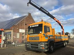 MAN TGA 410 6x2 Manual Gearbox With Crane Flatbed Trucks For Sale ... Mercedes Actros 2543 L Manual Gearbox Truck Bas Trucks 1987 Subaru Sambar Mini 4x4 Kei Japanese Pick Up Fire Transmission Wwwtopsimagescom Man Tga 410 6x2 Gearbox With Crane Flatbed Trucks For Sale Driving School Automatic How To Drive A Standard Epx Differential Fluid 80w90 4 Litre 1994 Ford F150 Custom Pinterest 1950 Chevy Service Today Guide Trends Sample Warning Bumper Sticker Stick Shift Car 2011 Product User Instruction Swap Ud Escot V Automated Traing Youtube