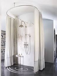 Modern Bathroom Tile Ideas Small Interior Design Toilet And Bath ... Bathroom Tile Design Tremendous Modern Shower Tile Designs Gray Floor Ideas Patterns Design Enchanting Top 10 For A 2015 New 30 Nice Pictures And Of Backsplash And Ideas Small Bathrooms Shower Future Home In 2019 White Suites With Mosaic Walls Zonaprinta Bathroom Latest Beautiful Designs 2017