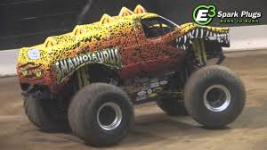 Tmb Tv: Actiontracks 4.4 - Map Motorsports - Kansas City, Mo #2 ... Grave Digger Event Coverage Bigfoot 44 Open House Rc Monster Truck Race Jam As Big It Gets Orange County Tickets Na At Angel Stevemandichcom Blog Kansas City Here I Am 2015 Youtube Fun Bob And Tom Show Trucks Wiki Fandom Powered By Wikia Cgrulations To Raminator Rammunition Hall Bros Racing Fleet Of Monster Trucks Conducts Rcues In Floodravaged Texas Bluffdale Old West Days Fair Get Your On Heres The 2014 Schedule Truck Tour Comes Los Angeles This Winter Spring Axs