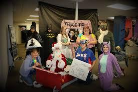 Halloween Express Omaha Locations by Express Fayetteville Arkansas