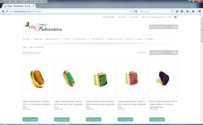Overstockjeweler Com Promo Codes The Winner Sharon Pa Coupons Isagenix Coupon Code 2018 Y Pad Kgb Deals Buy One Get Free 2019 Jacks Employee Discount Weight Loss Value Pak Ultimate Omni Group Giant Eagle Policy Erie Pa Coupons And Discounts Blue Sky Airport Parking Zoomin For Photo Prints The Baby Spot Express Promo Military Gearbest Redmi Airdots Plus Fun City Coupons Chandigarh Memorystockcom Product Free Membership Promo News Isamoviecom Ca