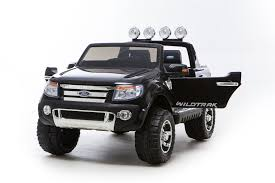 BLACK Ricco Licensed FORD RANGER 4x4 Kids Electric Ride On Car With ... Rc Rock Crawler Radio Control 4x4 Wheel Drive Monster Truck Off Road Greddy Monster Remote Control Truck With Charger In Rechargeable Electric Remote Race Ford Buy Bestale 118 Offroad Vehicle 24ghz 4wd Cars Christmas Gift For Kid Boy Car 4x4 Redcat Volcano Epx 110 Scale R Ttlife 114 Master With 24 Amazoncom Large 12 Inches Long Off The Bike Review Traxxas 116 Slash Is Best For 2018 Roundup New Bright Ff Jam Mini Grave Digger Racing Blackout Xte