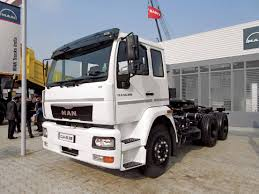 MAN India As Asia Hub Looks Up | Commercial Vehicle Magazine In ... Vladivostok Russia 21st Apr 2017 Trucks Carrying S300 Stock Nissan Navara Trek1 Review Autocar Scs Softwares Blog Truck Licensing Situation Update 25 Future And Suvs Worth Waiting For Report Next 2019 Frontier Is Coming Built In Missippi Whats To Come The Electric Pickup Market Ford Intros 2016 F650 And F750 Work Trucks With New Ingrated 2018 Titan Go Dark Midnight Editions Ford Brazil Google Zoeken Heavy Equiments Pinterest Toyota Tundra Lands In The Cross Hairs Overhaul Imminent Top Speed