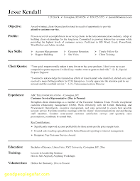 Medical Sales Resumes Representative Resume Example Rep Template ... Cover Letter Template For Pharmaceutical Sales New Rep Resume Job Duties Ipdent Avon Representative Skills Pharmaceutical Sales Resume Sample Mokkammongroundsapexco Inside Format Description Stock Samples Velvet Jobs 49 Cv Example Unique 10504 Westtexasrerdollzcom Professional 53 Sale Sample Free General Best 22 On Trend Rponsibilities Easy Mplates