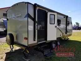 Used 2018 Cruiser Shadow Cruiser 225RBS Travel Trailer At Oliver's ... Truck Campers For Sale In New Mexico 2018 Cruiser Rv Shadow 200rds Travel Trailer Colaw 1 Fun Finder X For Sale Trader 2017 Cruiser Shadow Sc240bhs Retrack Centre 6 Rv Corp S195 Wbs 2010 195wbs Muskegon Mi Sc282bhs Shadow Cruiser Truck Camper Youtube Happy Camper Pictures Toms Camperland Used 1992 Sky Ii Sc72 Travel Trailer At Dick Inventory Dixie 193mbs Fort Lupton Co