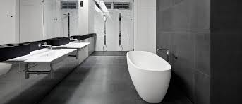 Modern & Contemporary Bathroom Designs - Rogerseller Portfolio ... 30 Cozy Contemporary Bathroom Designs So That The Home Interior Look Modern Bathrooms Things You Need Living Ideas 8 Victorian Plumbing Inspiration 2018 Contemporary Bathrooms Modern Bathroom Ideas 7 Design Innovate Building Solutions For Your Private Heaven Freshecom Decor Bath Faucet Small 35 Cute Ghomedecor Nz Httpsmgviintdmctlnk 44 Popular To Make