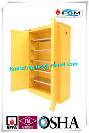 Fireproof Storage Cabinet For Chemicals by Chemical Storage Cabinets On Sales Quality Chemical Storage