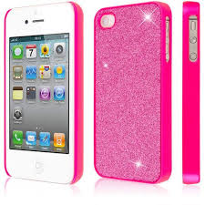 Cheap Pink Glitter Iphone 5 Case find Pink Glitter Iphone 5 Case