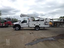 ETI ETC37IH For Sale In Surrey, British Columbia Canada | MarketBook.bz Pinnacle Vehicle Management Posts Facebook 2009 Chev C4500 Kodiak Eti Bucket Truck Fiber Lab Advantages Of Hybrid Trucks Utility Auto Sales In Bernville Pa Etc37ih 37 Telescoping Insulated Bucket Truck Single 2006 Ford Boom In Illinois For Sale Used 2015 F550 4x4 Custom One Source Heavy Duty Electronic Table Top Slot Punch With Centering Guide 2007 42 Youtube Michael Bryan Brokers Dealer 30998 2001 F450 181027 Miles Boring Etc35snt Mounted On 2017 Ford Surrey British