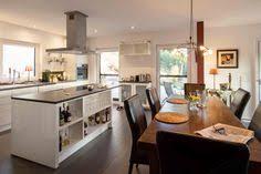 89 wohnideen küche und esszimmer ideen in 2021 wohnen