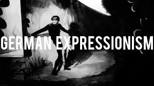 The Cabinet Of Dr Caligari Expressionism Analysis by The Cabinet Of Dr Caligari Adopts Film Form In Order To Convey A