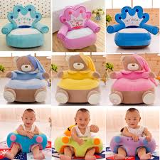 US $9.74 35% OFF|Baby Kids Only Cover NO Filling Cartoon Crown Seat  Children Chair Neat Skin Toddler Children Cover For Sofa Best Gifts  Appease-in ... Neat Parents Reversible Black Grey Car Seat Protector Odor Free Extra Thick Padding Spill Proof Diy Upholstery Is Easier Than You Think Architectural Digest Auto Accsories Headlight Bulbs Gifts Zone Tech Pu Navy Hibiscus Wave Separate Headrest Cover Set Of 2 Best Covers Reviewed In 2019 Drivrzonecom Handmade And Stylish Replacement High Chair Covers For Graco How To Recover A Ding Room Chair Hgtv Linen Ticking Striped Slipcover With Ruffles Nicehome Luxury European Style For Hotels Home Decoration Elastic Stretchable Party Bar 4 X Clear Plastic Cushion Protectors Viotek 5level Cooling Officecar Accar Adapter Remote Install 5 Easy Steps Overstockcom