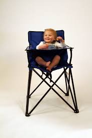 Ciao! Baby Portable High Chair - BabyBoxLab Details About Highchairs Ciao Baby Portable Chair For Travel Fold Up Tray Grey Check Ciao Baby Highchair Mossy Oak Infinity 10 Best High Chairs For Solution Publicado Full Size Children Food Eating Review In 2019 A Complete Guide Packable Goanywhere Happy Halloween The Fniture Charming Outdoor Jamberly Group Goanywherehighchair Purple Walmart