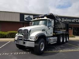 Girls Dump Truck Or Flatbed For Sale Together With Scissor Hoist ...